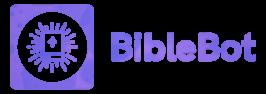 BibleBot